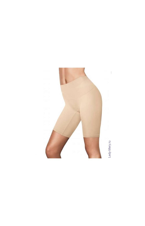 Панталоны корректирующие Riva 8011 (Бежевый)