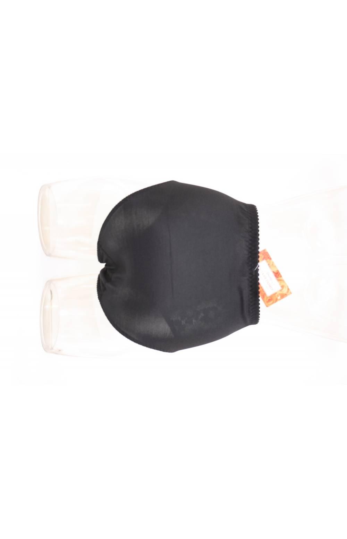 Трусы Новое время Т035 (Черный)