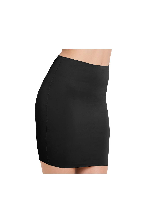 Корректирующая юбка Julimex 220 (Черный)