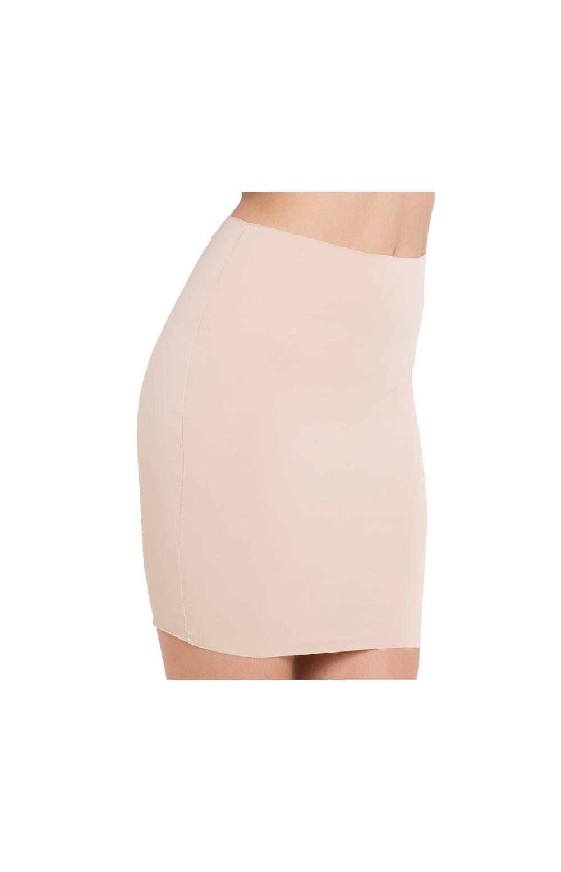 Корректирующая юбка Julimex 220 (Бежевый)