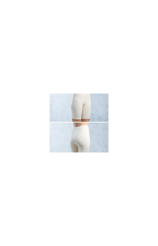 Панталоны Новое время Т014бр (Бежевый)