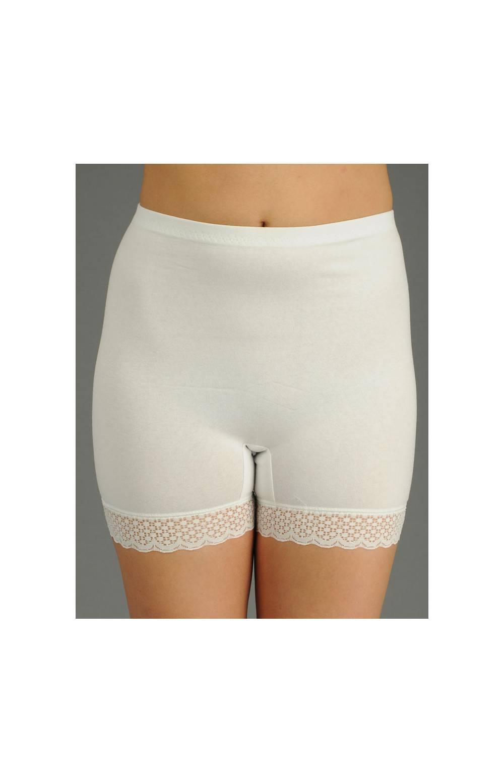 Панталоны Новое Время Т013 (Белый)