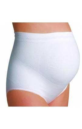 Трусы для беременных IRA 055 (Белый)