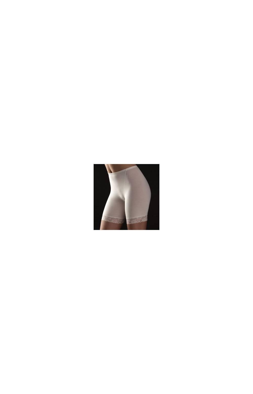 Панталоны Лолита 13052 (Черный)