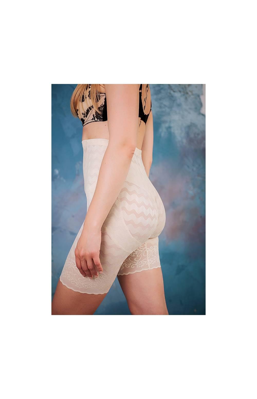 Панталоны корректирующие Лолита 8622 (Черный)