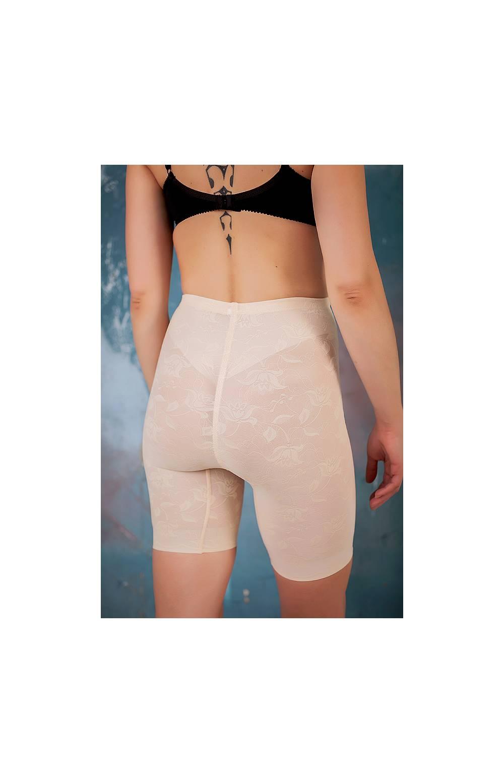 Панталоны корректирующие Лолита 8638 (Черный)