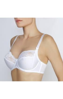 Бюстгальтер Felina (Senselle) 12003 (Белый)