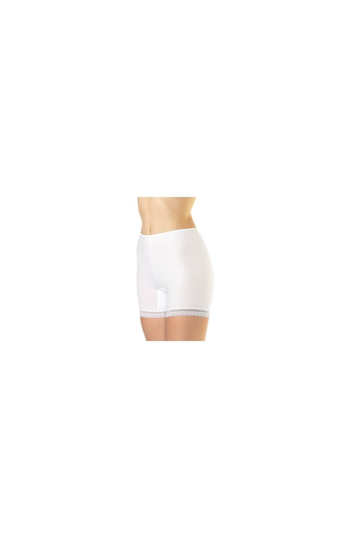 Панталоны женские IRA 0248 (Черный)