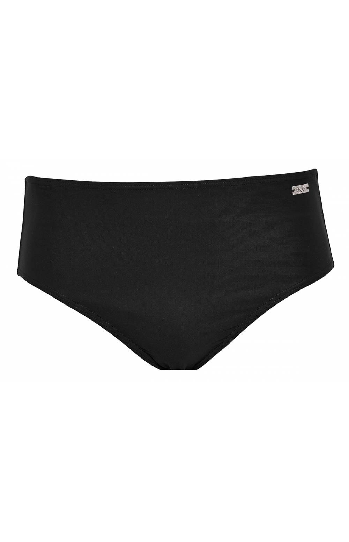 Плавки женские для плаванья Naturana 72294 (Черный)